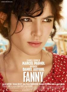 fannyfanny