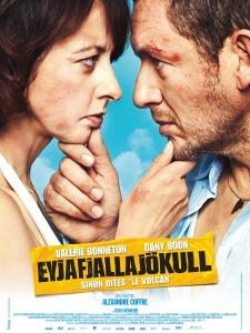 affiche-Eyjafjallajokull-2013-1