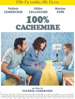 d58b3edc269 100% Cachemire – Valérie Lemercier