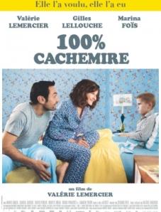 100_cachemire