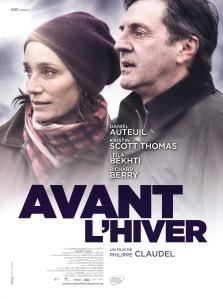 Avant-lHiver-Affiche