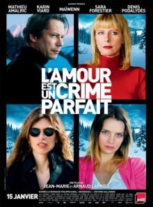 affiche-francaise-l-amour-est-un-crime-parfait_52a652ced0022-514x698