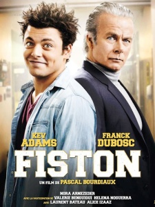 fiston-poster_469409_37046