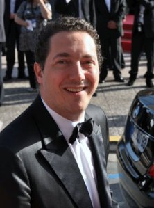 Guillaume_Gallienne_Cannes_2009