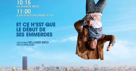 sms_poster_le_film_