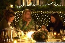 Dans-le-dernier-film-de-Benoit-Jacquot-3-Coeurs-Benoit-Poelvoorde-partage-l-affiche-avec-Charlotte-Gainsbourg-Chiara-Mastroianni-et-la-celebre_portrait_w858