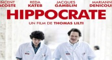 Hippocrate-critique-film-Thomas-Lilti-750x400